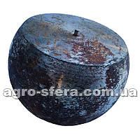 Шайба сферическая полумуфты ПСП-10 ПСХ-04.006