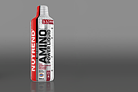 Amino Power Liquid 1000 мл Nutrend