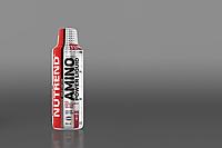 Amino Power Liquid 500 мл Nutrend