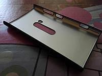 Чехол для Nokia Lumia 920 PL черный