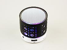 Портативная колонка Neeka NK-BT55 Bluetooth, фото 2