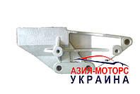 Кронштейн компрессора (без ролика) рейка с ЭУР  Chana Benni (Чана Бенни) CV6108-0101
