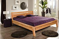 """Кровать деревянная """"Белла"""""""