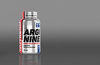 Аминокислоты Arginine 120 капсул Nutrend