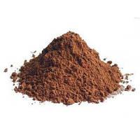 Какао-порошок натуральный, 25 кг