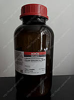 1-диметиламино-2-хлорпропан