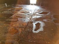 Очистка резервуаров РВС от нефтепродуктов Все организации занимающиеся хранением продуктов ГСМ, битума, мазута