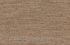 Пробка Bamboo Terra Wicanders DekWall Ambiance