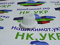 Шестеренка, Муфта предохранительная на шнек для мясорубки ZELMER 86.1203 ZMMA400W (A861203) 420306564