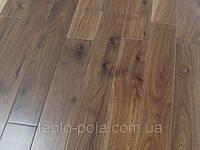 Массивная доска Орех Американский (Португалия)