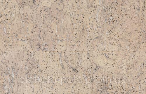 Пробка Stone Art Pearl  Wicanders DekWall Ambiance