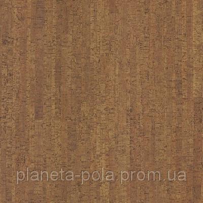 Коркова підлога Allure Cork Go