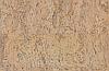Stone Art Oyster Wicanders DekWall AMBIANCE