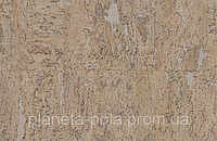 Пробка Stone Art Platinum  Wicanders DekWall Ambiance