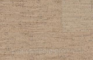 Пробка Bamboo Artica  Wicanders DekWall Ambiance