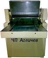 Машина пряничная А2-ШФЗ