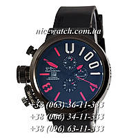 Наручные часы механические U-boat SM-1039-0026 мужские