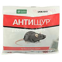 """Тестовая приманка """"Антищур"""" 200 гр"""