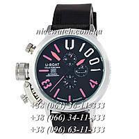 Наручные часы механические U-boat SM-1039-0028 мужские