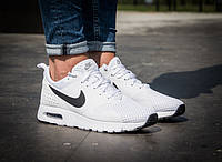 Кроссовки Nike Air Max Tavas BR GS 828569-101 JR