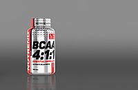 Аминокислоты BCAA 4:1:1 (100 Tabs) Nutrend
