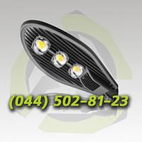 Консольный LED светильник ST-150-04 150 Вт