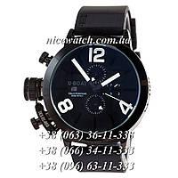 Наручные часы механические U-boat SM-1039-0030 мужские