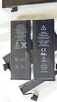 Аккумуляторная батарея для IPhone 5 (Производитель ATL)