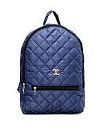 Рюкзак стеганный Chanel