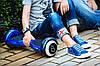 Чудо современности – гироборд (гироскутер)