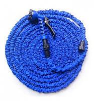 Шланг для полива Magic hose (Меджик хоз) 45 м