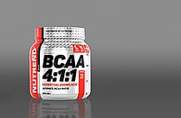 Аминокислоты BCAA 4:1:1 (300 Tabs) Nutrend