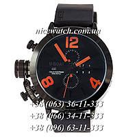 Наручные часы механические U-boat SM-1039-0031 мужские