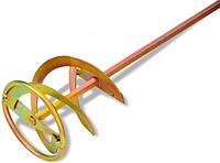 Миксер для штукатурки Favorit тип C 120 мм 16-35 кг Арт.09-052