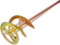 Миксер для штукатурки Favorit тип C 80 мм 5-10 кг. Арт.09-050