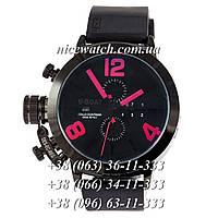 Наручные часы механические U-boat SM-1039-0029 мужские