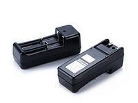 Зарядное устройство  для аккумулятора (2 аккумулятора) Q82   .dr