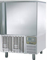 Апарат шокової заморозки DESMON GBF-7 (Італія)