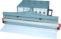 Запаювач імпульсний настільний HUALIAN PFS-600 з педаллю