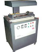 Скін-пакувальник HUALIAN TB-390