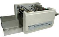 Термодатер автоматичний HUALIAN MY-300A