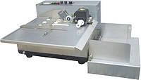 Термодатер автоматичний HUALIAN MY-380F/W