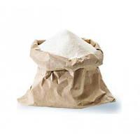Сыворотка молочная сухая, 25 кг