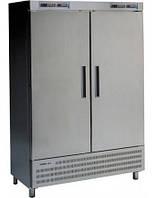 Холодильна шафа FAGOR AFP-1402 (Туреччина)