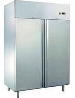 Холодильна шафа FROSTY GN1400C2 (Італія), фото 1