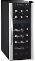 Холодильник для вина GGG WS-21T (Німеччина)