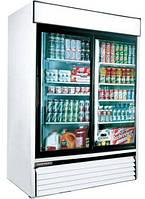 Шафа демонстраційна холодильна DAEWOO FRS-1300R (Корея)
