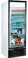 Шафа демонстраційна холодильна DAEWOO FRS 401RNP (Корея)