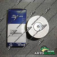 Фильтр масляный Hyundai SantaFE 2.0 CRDI 12/10- Kia Sorento (XM) 2.0CRDI, 2.2CRDI 11/09- ++_OE674/6_26320-2F00