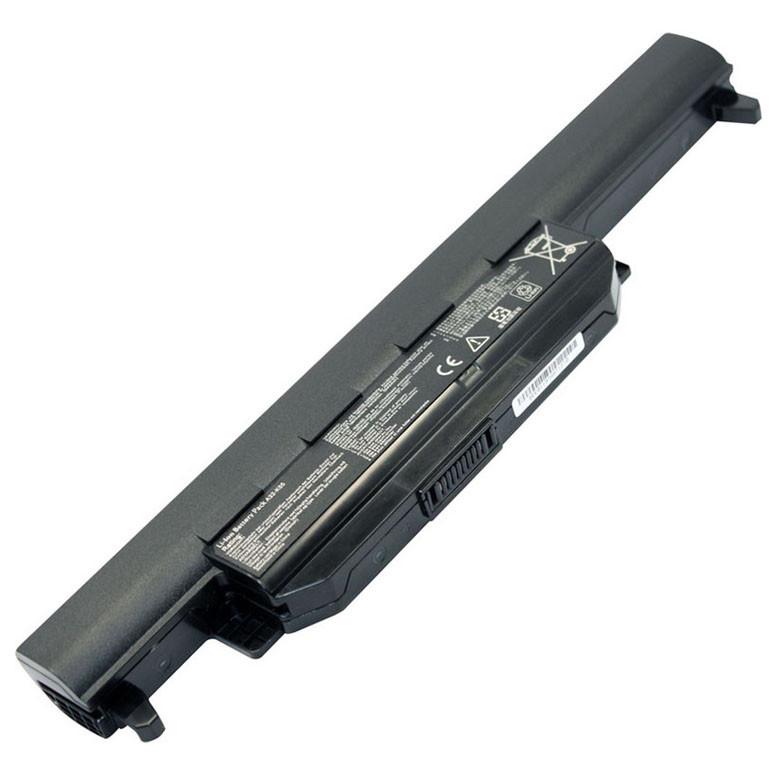 Аккумуляторная батарея Asus A32-K55, X75